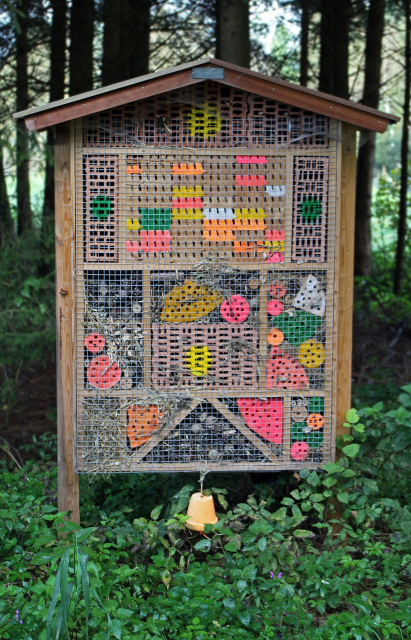 insect-hotel-452978_1280